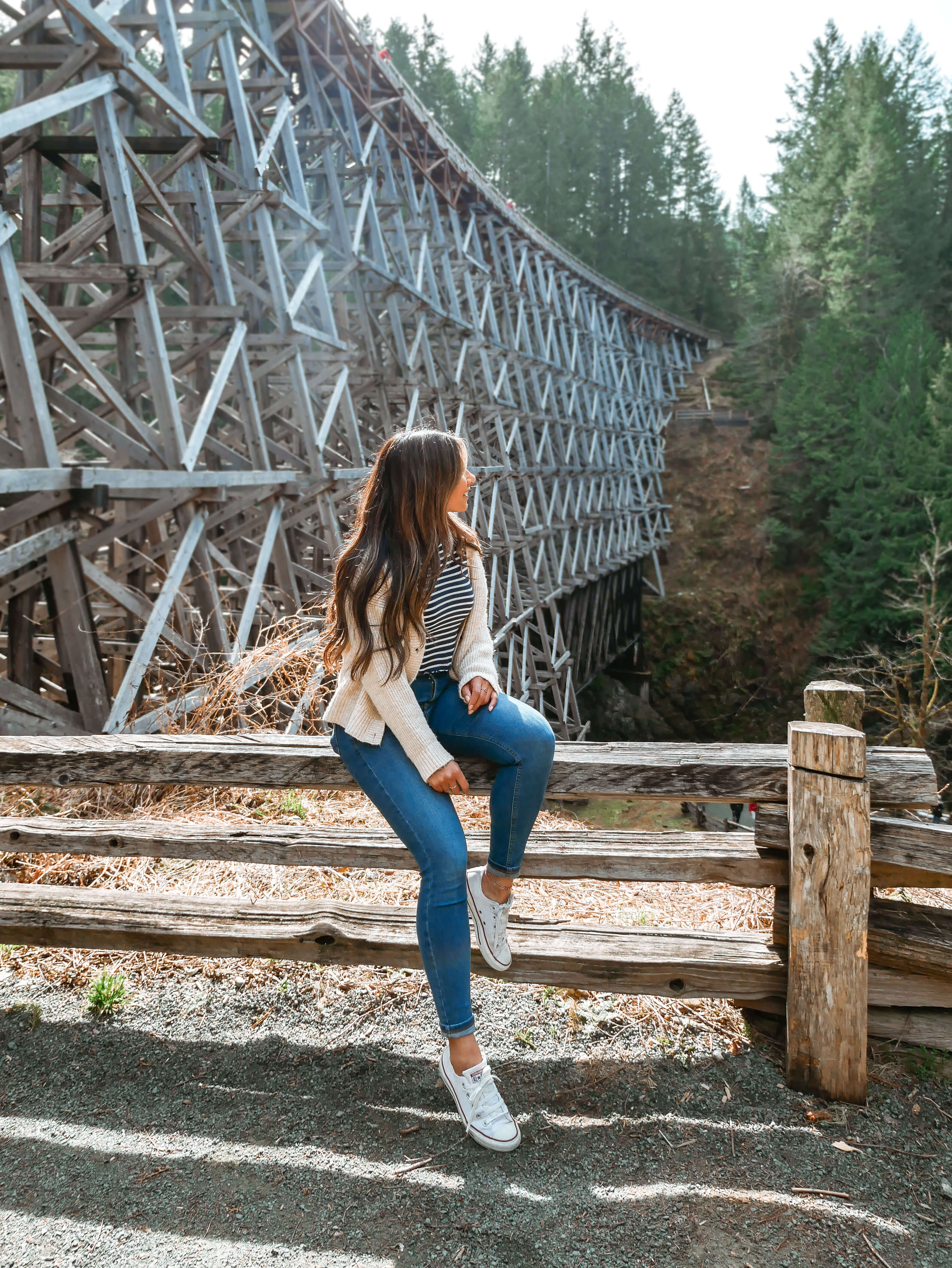 How to spend 3 days in cowichan