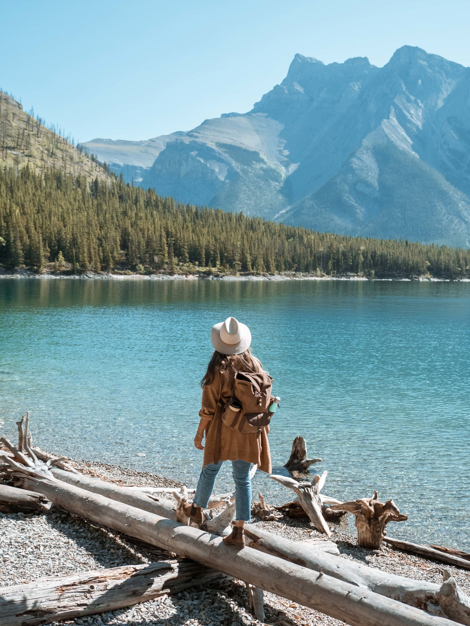 How To Move to Canada Permanent Residency Guide